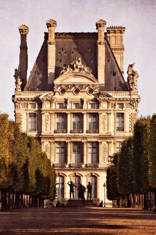 chateau-de-luxe: chateau-de-luxe.tumblr.com ...