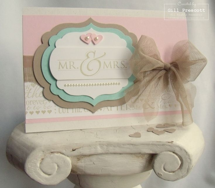 Bridal Shower Invitations Hallmark
