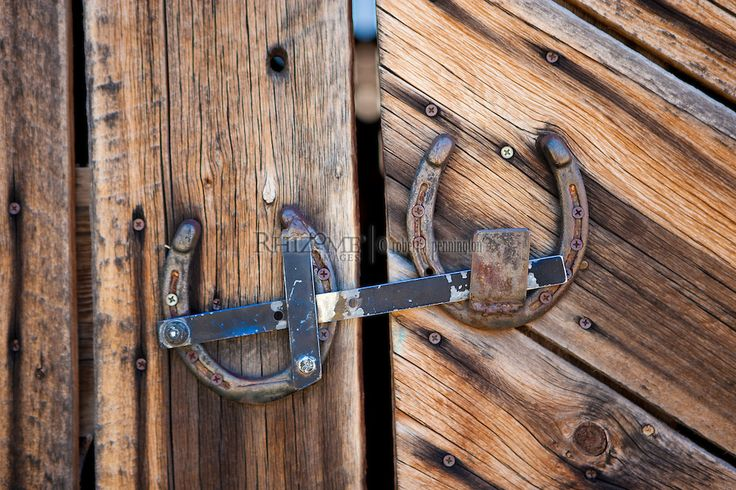 1000+ Images About Barn Latches On Pinterest