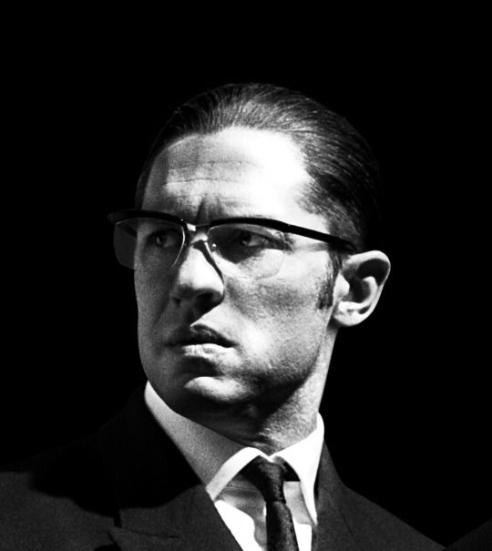 25 best images about Tom Hardy on Pinterest | Legends ...