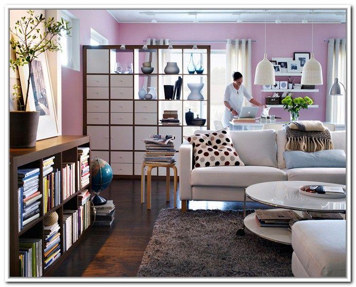 25+ Best Ideas About Ikea Living Room Storage On Pinterest