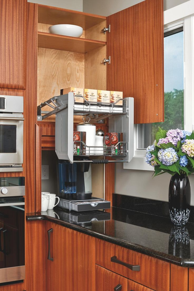 can t reach the items you ve stored in your upper kitchen cabinets a pull down shelf is the on kitchen cabinets upper id=70666