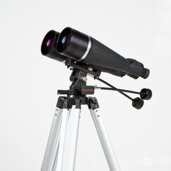 1000 images about Optical Telescope Accessories on