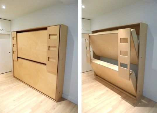 1000 images about wall mounted folding beds on pinterest on wall beds id=26147