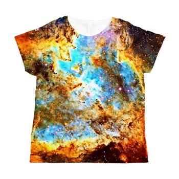 17 Best images about Universe Shirts AllOver Print on