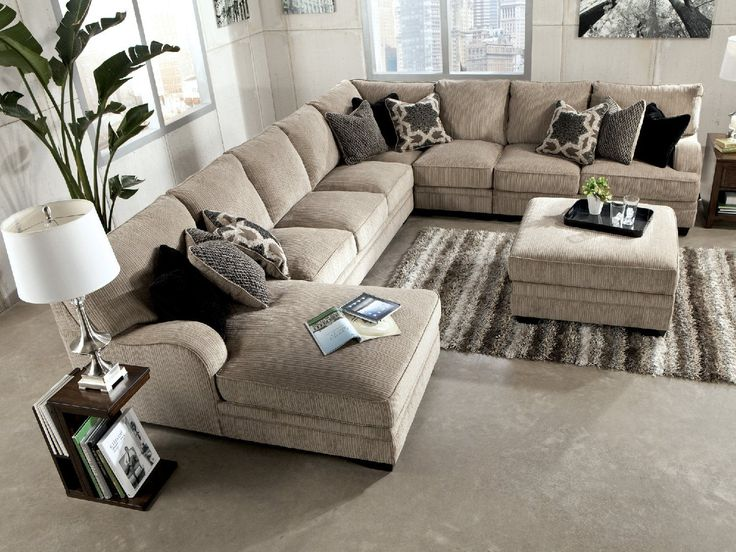 17 Best Images About Living Room Color Amp Design Ideas On