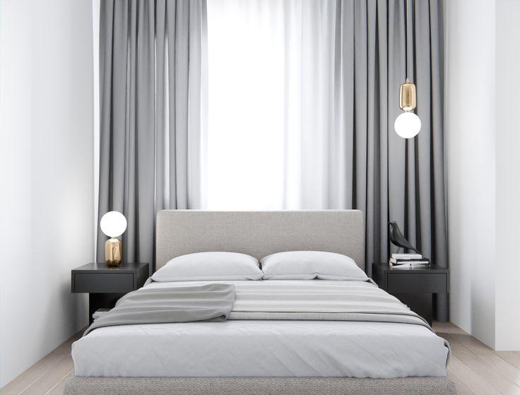 25+ Best Ideas About Contemporary Bedroom Decor On
