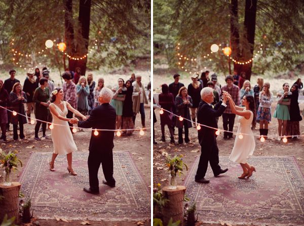 25 Best Ideas About Outdoor Dance Floors On Pinterest