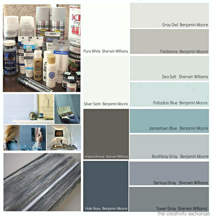 popular blue gray paint samples paint colors pinterest on most popular wall paint colors id=33160