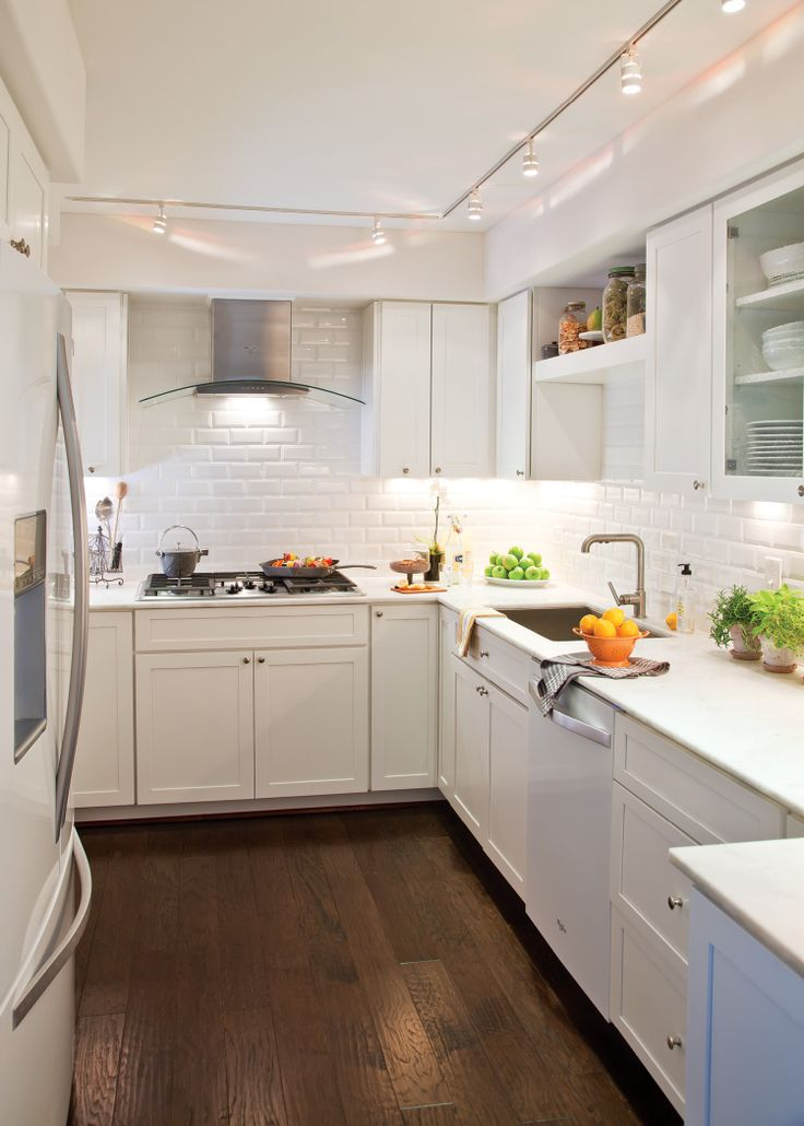 24 best images about galley kitchens on pinterest galley kitchen design kitchen gallery and on kitchen remodel galley style id=41201