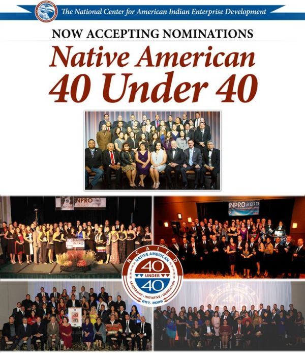 1000+ images about National Center for American Indian ...