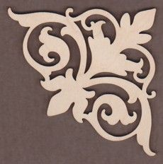 131 Curated Scroll Saw Fretwork Ideas By Amkenpo Bull