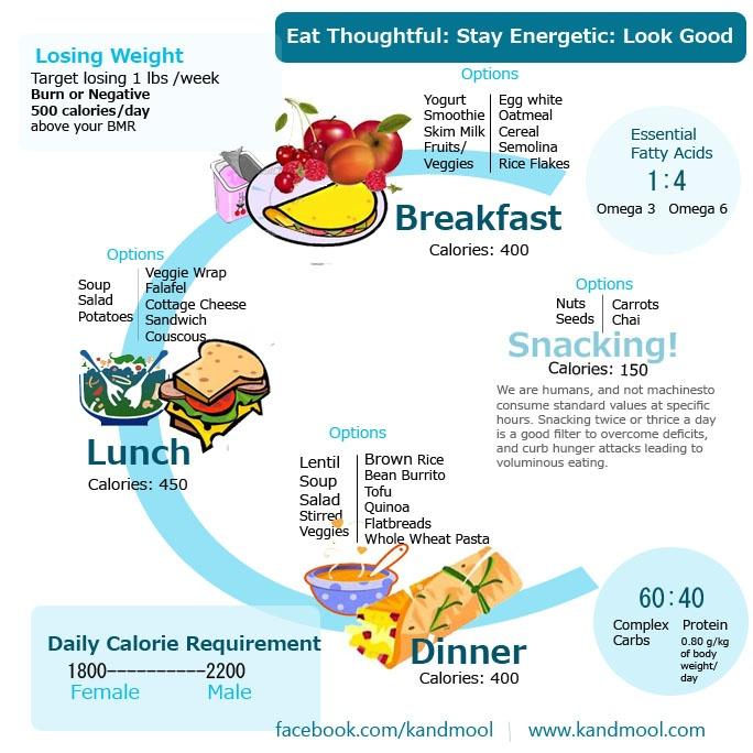 belly fat diet