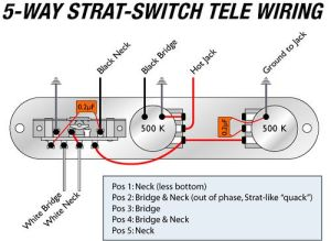 75 best images about Guitar wiring diagrams on Pinterest   Cigar box guitar, Brian may and Cigar