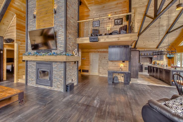 17 Best Images About Gallery Timberblock