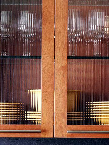 87 Best Images About Glass Door On Pinterest Entrance