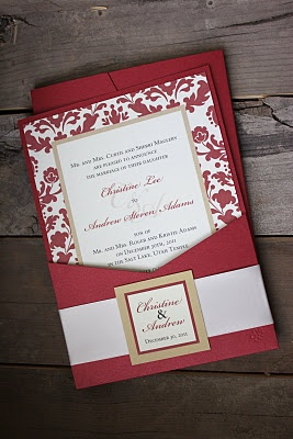 10 Images About Gold Burgundy Wedding On Pinterest