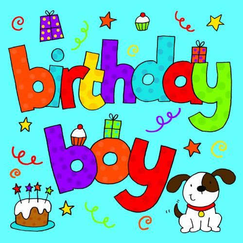 Birthday Greetings For Boys Kids Cards Kids Birthday Cards K Man And Memes Lil Monkey