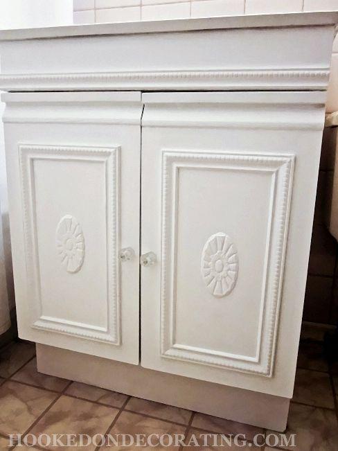 52 Best Painted Redo Furn Wood Applique Images On Pinterest