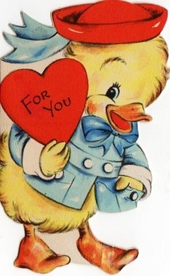 1000 Ideas About Happy Valentines Day Images On Pinterest