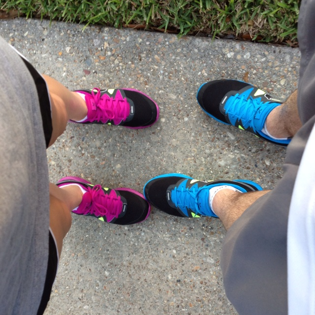 1000 Images About His And Hers On Pinterest Heels