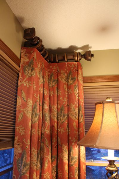 933 Best Draperycurtainstoppers Images On Pinterest