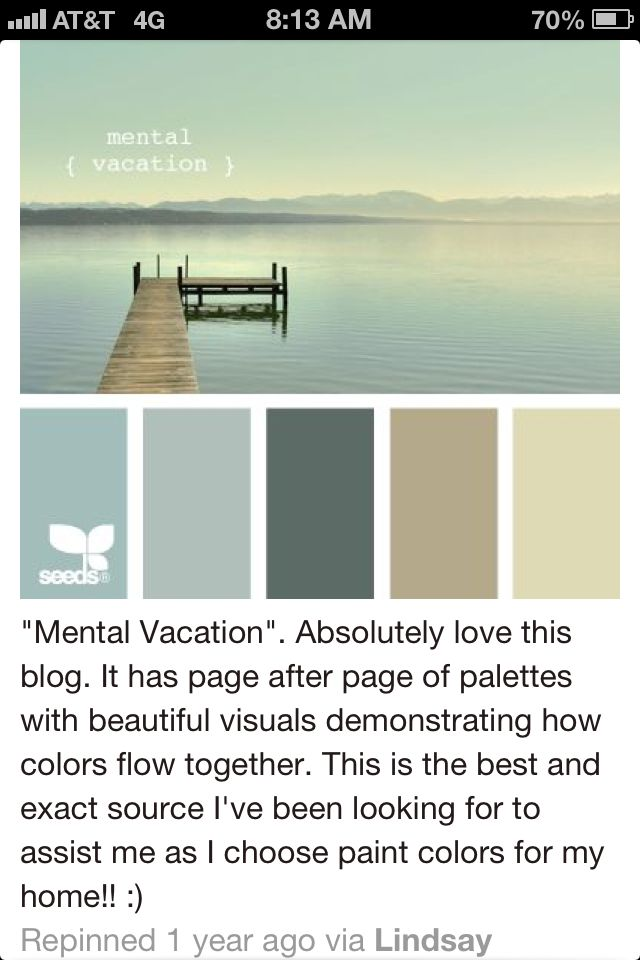 lake home colors lakehouse ideas pinterest home on lake house interior color schemes id=56418