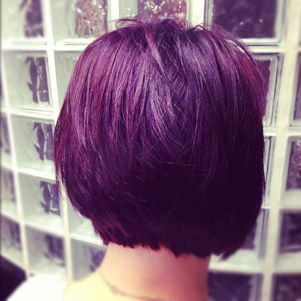 577 Best Images About Hair Color Ideas On Pinterest