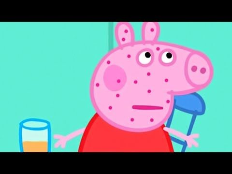17 Best ideas about Peppa Pig Episodes English on ...