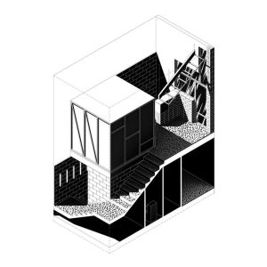 1000 images about Diagram on Pinterest | School of architecture, Drawing architecture and