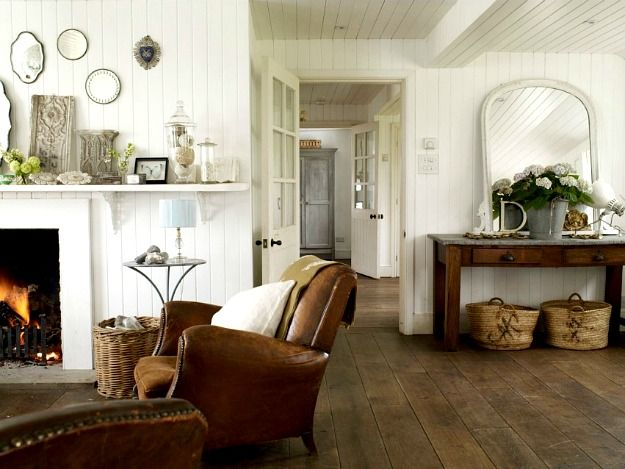 25+ Best Ideas About English Farmhouse On Pinterest