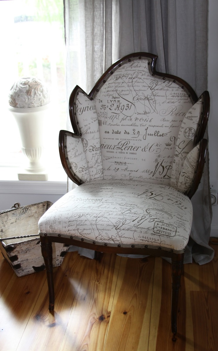 17 Best Images About Writing Patterned Furniture On Pinterest Cupboards Sign Design And Armchairs
