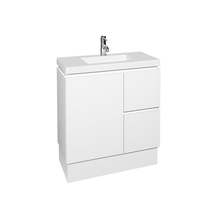 bunnings bathroom cabinets mf - Bathroom Cabinets Bunnings