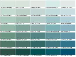 25 Best Ideas About Dulux Paint Chart On Purple LargeExterior Paint Colour Charts Dulux   Home Painting. Dulux Exterior Paint Selection. Home Design Ideas