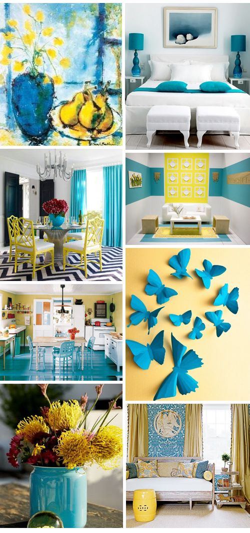 Color Scheme For S Room Melissa Squires Patrick This Is The I