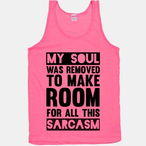 My Soul Was Removed | HUMAN | T-Shirts, Tanks, Sweatshirts and Hoodies