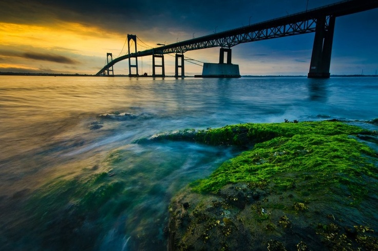 17 Best Images About Jamestown, Rhode Island On Pinterest
