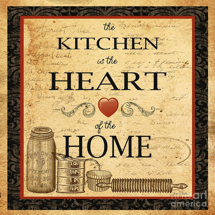 91 best country art prints images on pinterest on kitchen decor paintings prints id=38636
