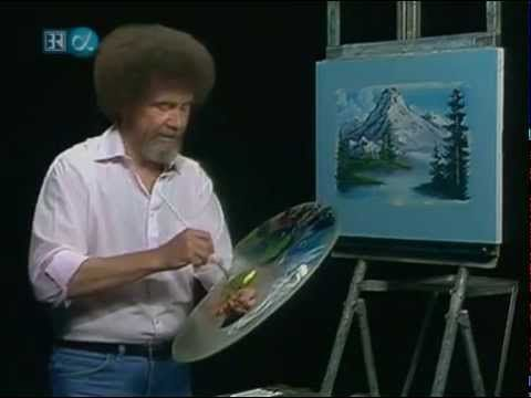 17 Best images about Painting - Video on Pinterest ...