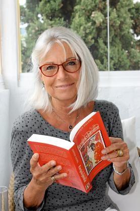 opera singer kirsten vaupel at 68 next step is a hair style much like kristen s sage