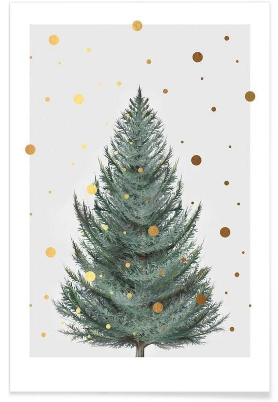 25 Best Ideas About Christmas Graphic Design On Pinterest