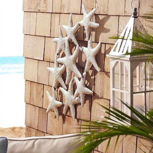 240 best images about coastal wall decor shop diy on on wall art decor id=67687
