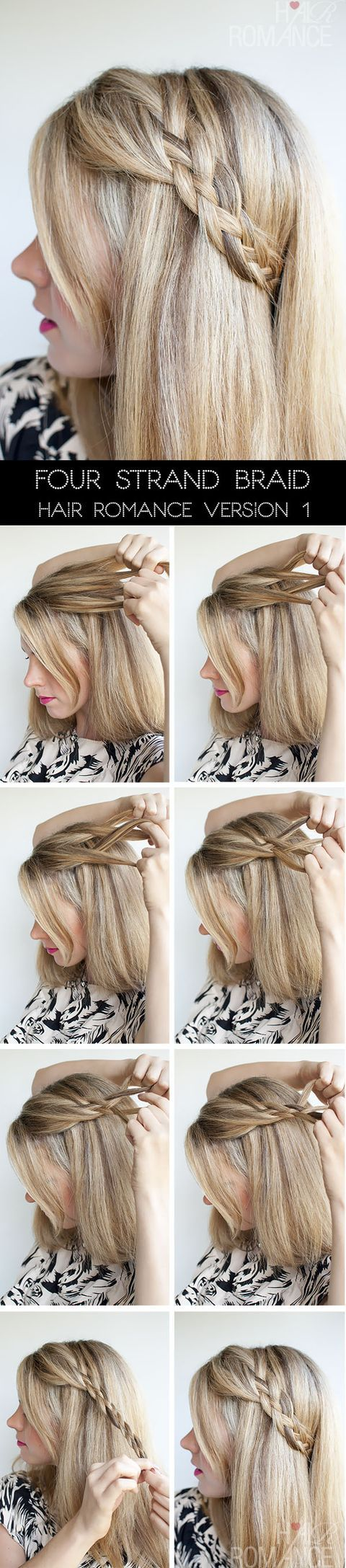 17 Best images about Hair on Pinterest Bobs Korean