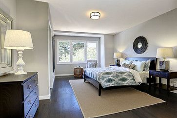 Quot Rodeo Quot 1534 From Benjamin Moore Most Of Our Home Is