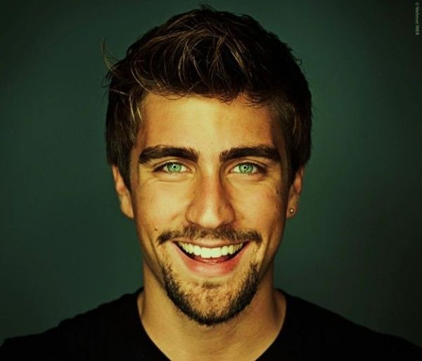 1000+ images about Handsome Men on Pinterest | Billy brown ...