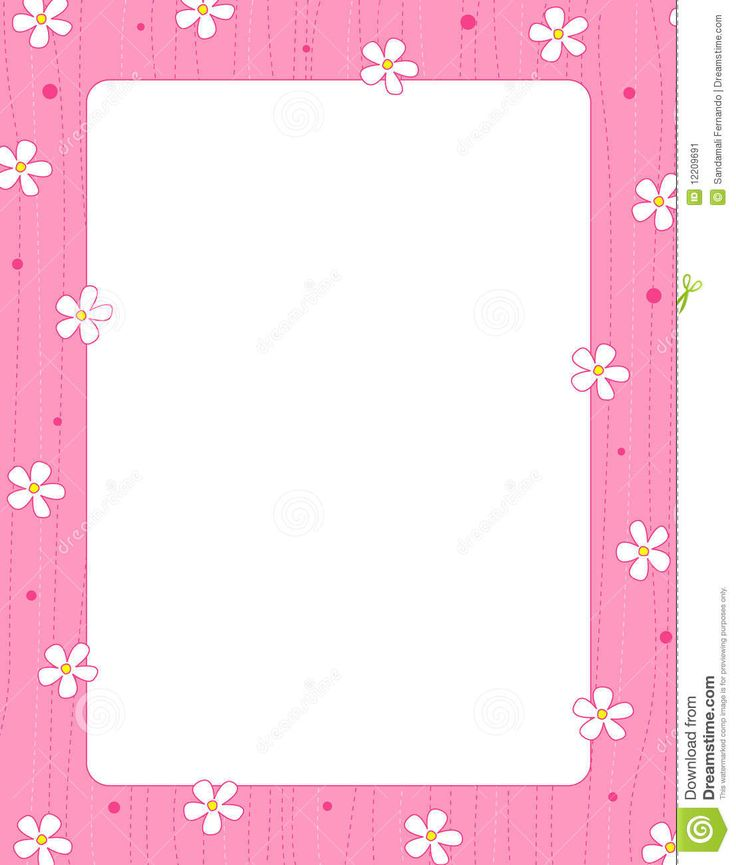 1000 Images About Papel De Carta On Pinterest Little