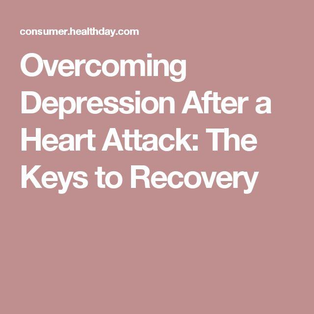 Overcoming Depression Quotes Wwwimgkidcom The Image