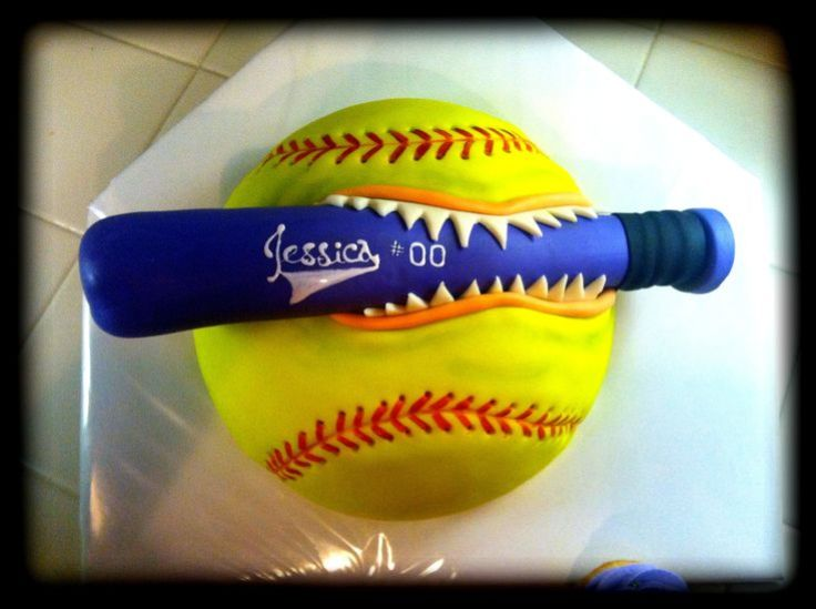 Awesome Softball Images Bedwalls