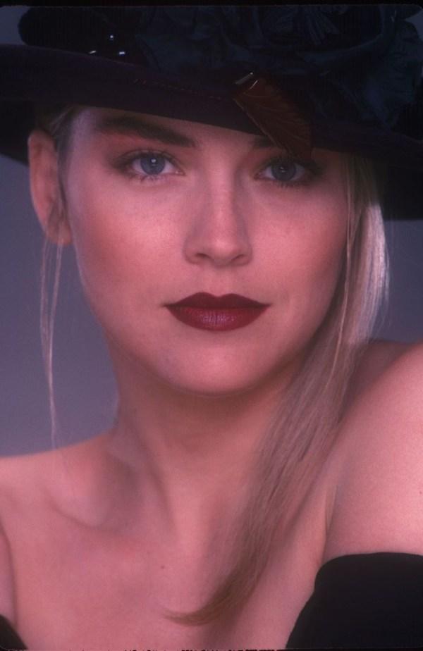 1000+ ideas about Sharon Stone on Pinterest | Elisha ...