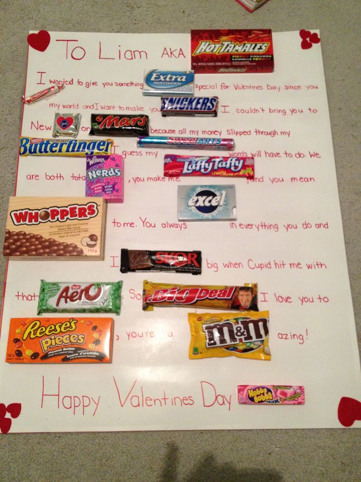Candy Bar Card Diy Poemsrom